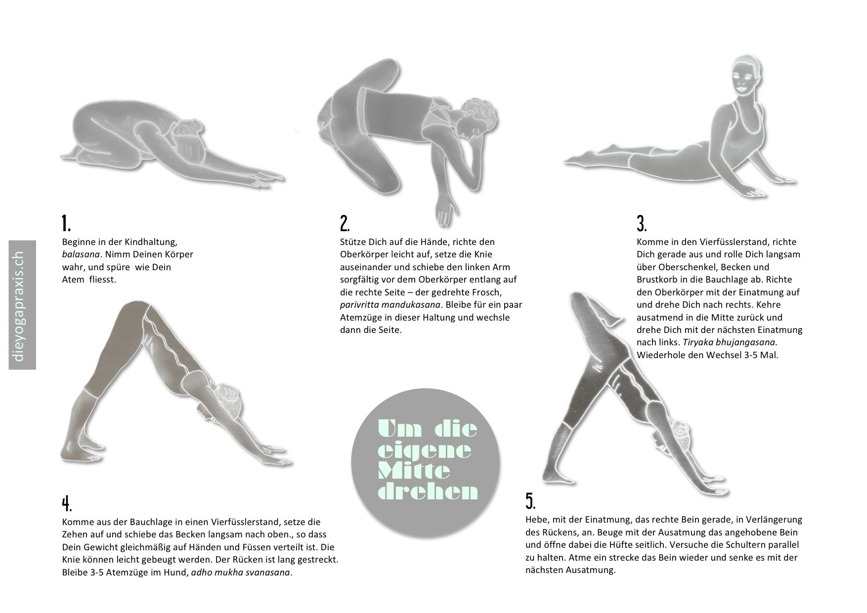 Beste Gefäßanatomie Bein Ideen - Anatomie Ideen - finotti.info